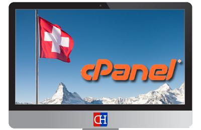 Datacenter in Svizzera